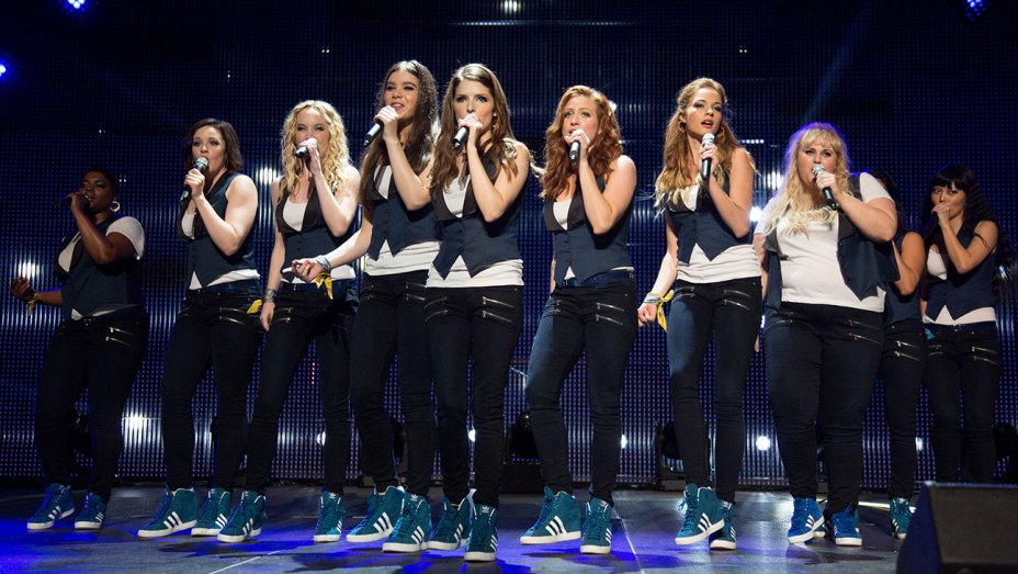 pitch_perfect_2_still
