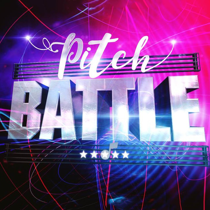 pitchbattle